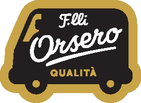orsero_logo