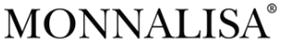 logo-monnalisa